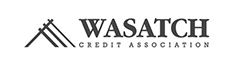 wasatch credit
